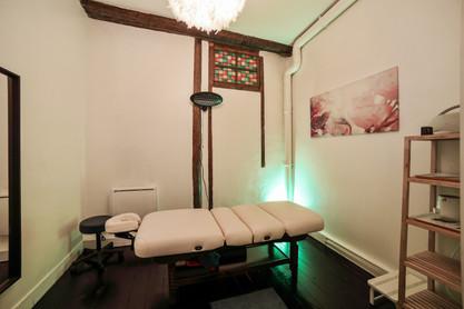 Massage_Formation_Protocole_Craft®_Dejan