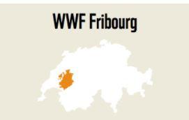programme des sorties 2018 sous www.wwf-fr.ch/panda-club/