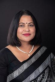 Bishnu-Maya-Pariyar20201.jpg