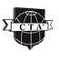 CTA-Logo-Transparent-2k_edited.png