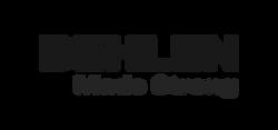 logo-behlen-resized