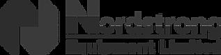 nordstrong-logo.png