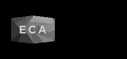 logo-eca-resized