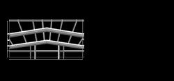 logo-amba-resized