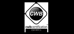 logo-cwb-resized