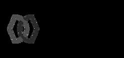 logo-acsa-resized