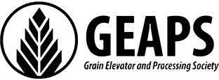 geaps-logo.png