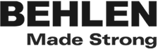 Behlen-logo.png
