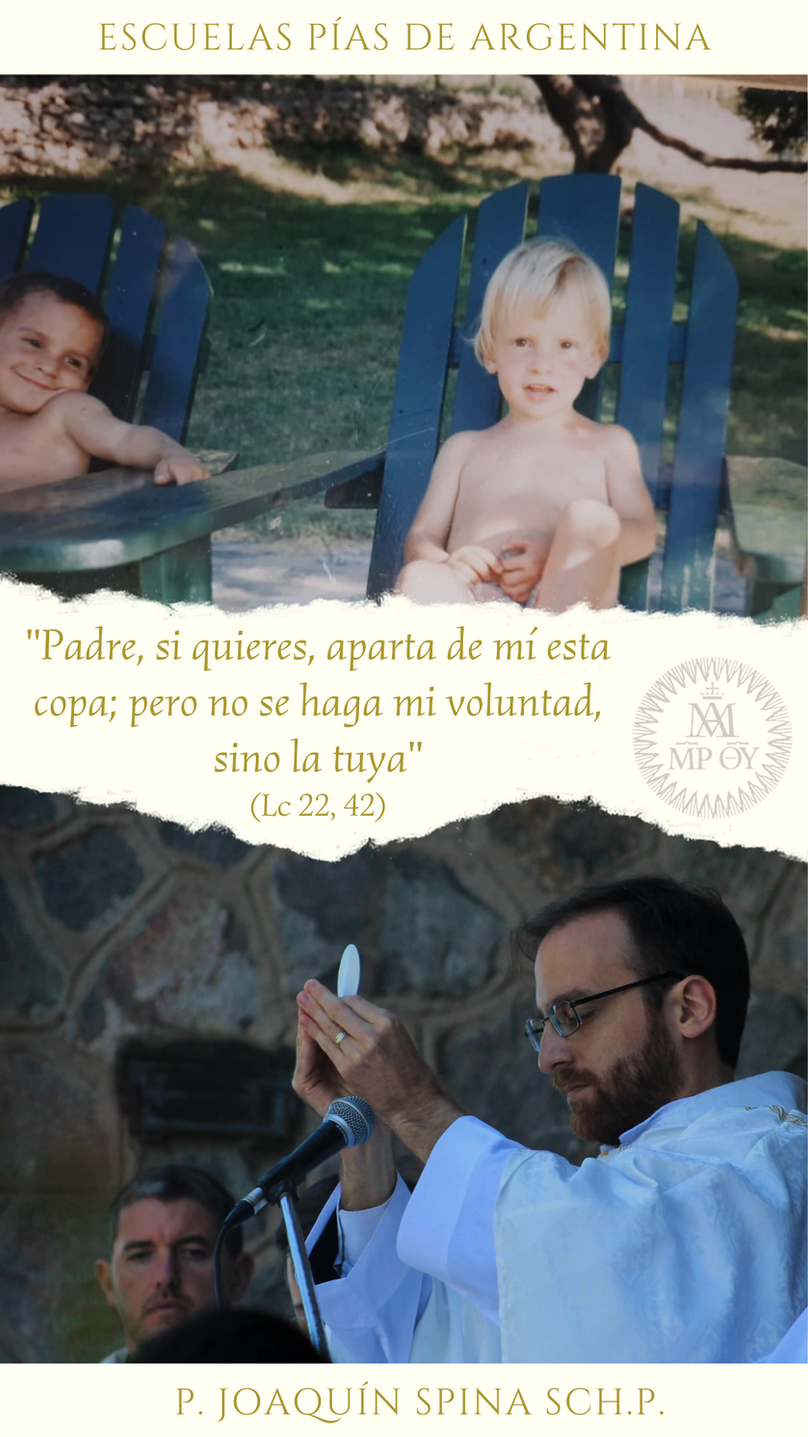 a la educación cristiana de los niños