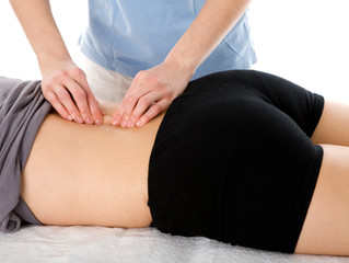 Addressing Lower Back Pain with Physiotherapy