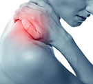 Auckland Physio Neck and Shoulder Massage