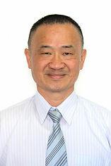 Dr. Jason Liu