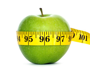 How does Acupuncture Help in Weight Loss