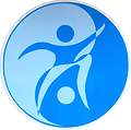 Acupuncture and Physiotherapy Meridian Massage Logo