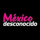 mexico desconcido.png