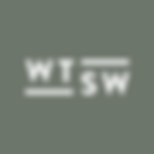 Logo-wtsw.png