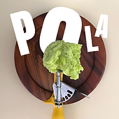 piña_con_chaya.png
