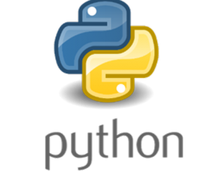Getting started with Network Automation using Python and Netmiko pt II