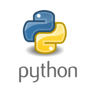 Getting started with Network Automation using Python and Netmiko