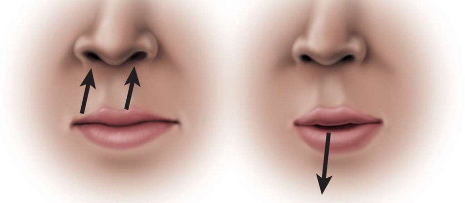 What is Pursed Lip Breathing? And Why Should You Care?