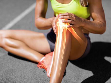¿Estás familiarizado con este tipo de lesión?