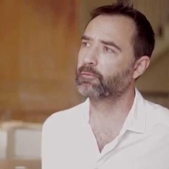 Sam Causer, Architect