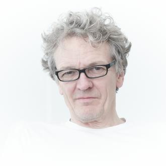 Stephen White, Photographer of Fine Art