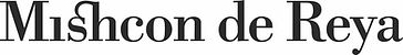 mishcon logo.jpeg