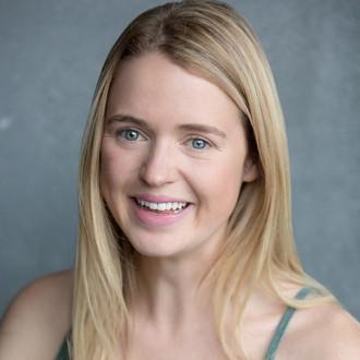 Sofia Oxenham, Actor