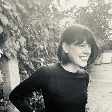 Nicola Bell, Stylist and Set Designer