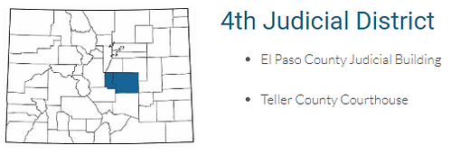 4th JD.png