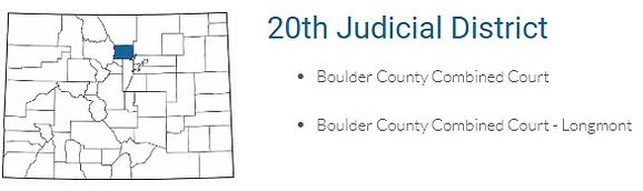 20th JD.png