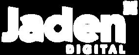 Jaden Digital Logo - White.png