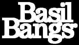 BasilBangs-logo.png