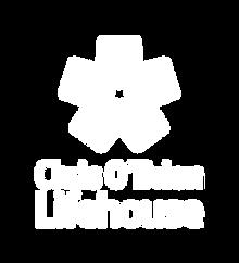 Lifehouse_Rel2_W.png