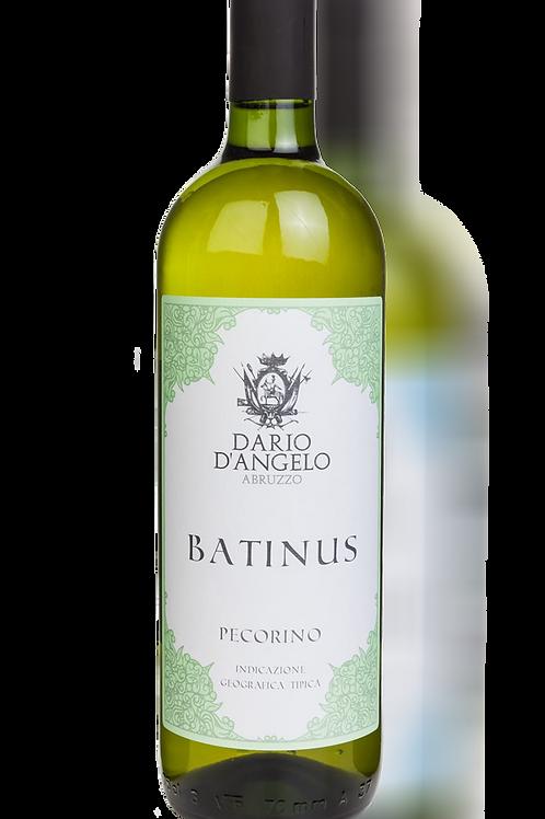 Batinus