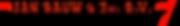 Logo_Rauw1.png