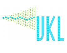 VKL logo.jpg