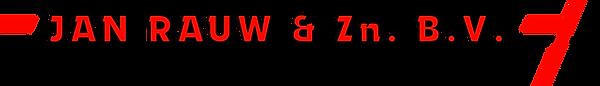 Logo_Rauw2.png
