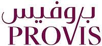 Provis-logo.jpg