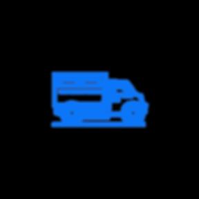 armoured-vehicle-icon-emma-japan-trading