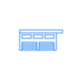 warehouse-icon-emma-japan-trading-01-02.