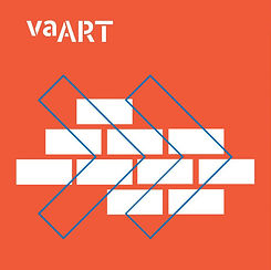 vaART_logo.jpg