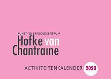 kalender-Hofke_2020-page-001.jpg