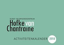 kalender-Hofke_2018-page-001.jpg