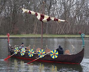 Vikingschip.JPG