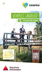 COVER_Kempens Landgoed_2018.jpg