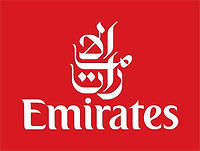 Emirates-airlines-logo.jpg
