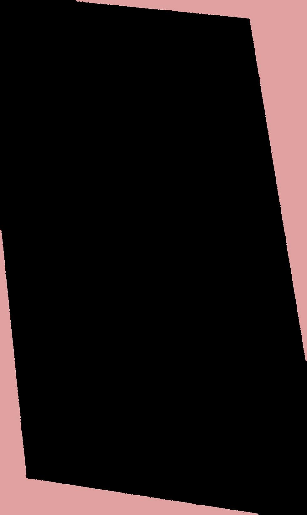roze 3.png