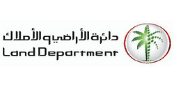 Dubai-land-department-logo.png